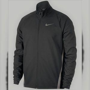 Nike Dry Woven Training Jacket